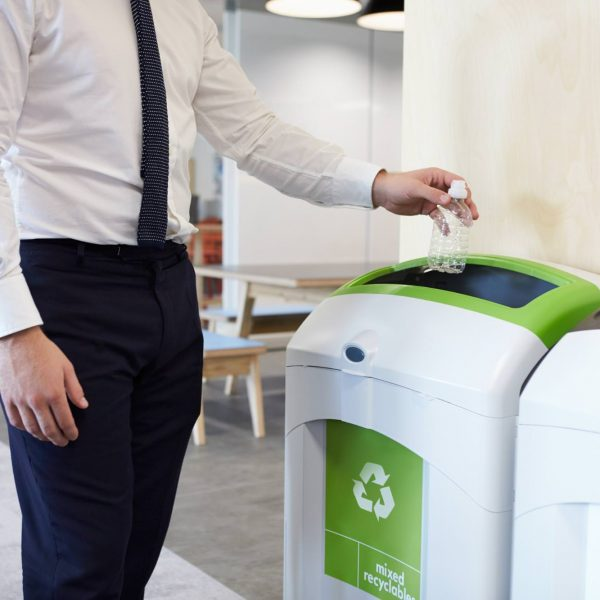 Recycling and Bin Hire